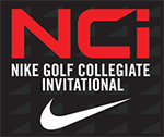 Nike Golf Collegiate Invitational Golf Tournament