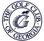 Golf Club of Georgia Collegiate