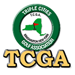 Triple Cities Amateur Championship