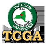 Triple Cities Amateur Championship