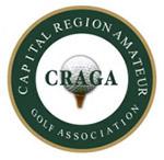 Capital Region Amateur Stroke Play Championship