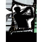 Dutchess County Amateur Championship