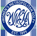 Women's Metropolitan Senior's Championship