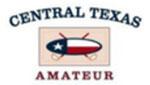 Central Texas Amateur Championship