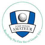 East Texas Amateur