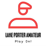 Lake Porter Golf Classic