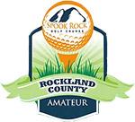 Rockland County Amateur Championship