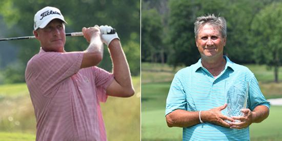 Amateur golf tour in pennsylvania photos 137