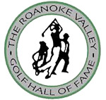 Roanoke Valley Hall of Fame Tournament