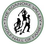 Roanoke Valley Senior Hall of Fame Tournament
