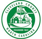 Cleveland County Amateur Championship