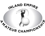 Inland Empire Amateur Championship