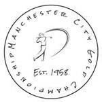 Manchester City Golf Championship