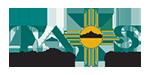 Taos Amateur Championship