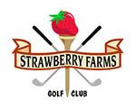 Irvine City Amateur Championship