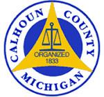 Calhoun Country Amateur Championship