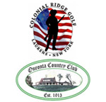 Otsego County Amateur (Atchinson Cup)