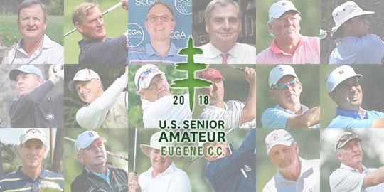 U s junior amateur golf tournament in iowa so?