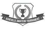Asheville Amateur Tournament