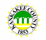 Kankakee County Men's Amateur Championship