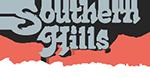 Southern Hills Amateur