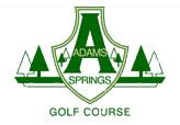 Lake County Amateur Championship