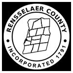 Rensselaer County Men's Amateur Championship