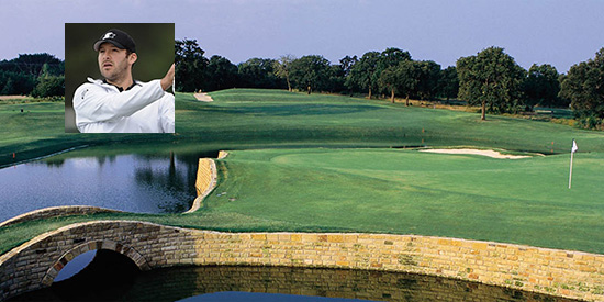 Lantana Golf Club (Lantana Golf Club photo)