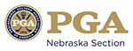 Nebraska Open Championship