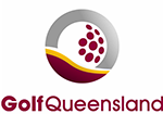 Queensland Amateur Championship