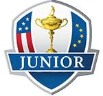 Junior Ryder Cup