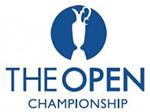 British Open Regional Qualifying