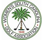 South Carolina Women's Match Play Championship