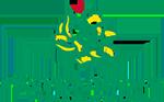 Augusta National Women's Amateur Championship
