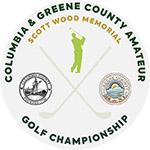 Columbia Greene Amateur Golf Championship