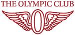 Olympic Club Intercollegiate