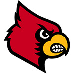 Louisville Cardinal Challenge