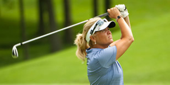 Kathy Glennon (Mo Golf photo)