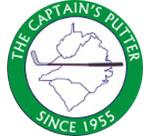 Captain's Putter Team Matches