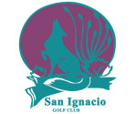 San Ignacio Amateur
