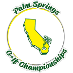 Palm Springs Golf Championships