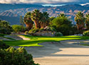 Desert Willow Golf Resort - Firecliff Course