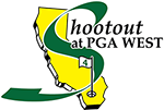Shootout at PGA WEST
