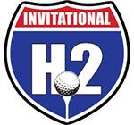 H2 Invitational