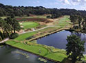 Parkstone Golf Club