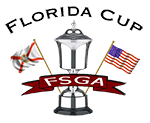 Florida Cup Challenge Matches logo