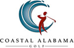 Coastal Alabama Couples Classic