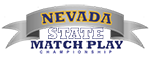Nevada State Match Play Championship