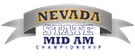 Nevada State Mid-Amateur Championship