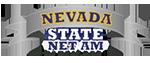 Nevada State Net Amateur Championship